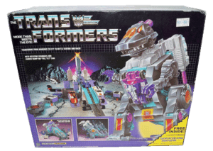 Top-Ten-Highest-Priced-G1-Transformers-Action-Figures