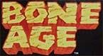 Bone Age Kenner 1988