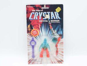Feldspar New Remco Crystar