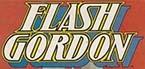 Flash Gordon Mattel 1979 Action Figures