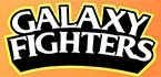 Galaxy Fighters Action Figures