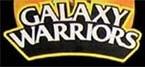 Galaxy Warriors Action Figures