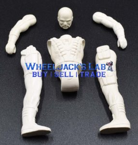 Half_Track_Hardcopy-Prototype_Steel_Monsters_Tonka_Action_Figure