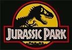 Jurassic Park Kenner 1992