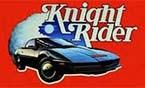 Knight Rider Kenner 1982