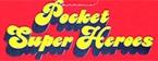 Pocket Super Heroes Mego 1970