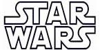 Star Wars Kenner 1977 Action Figures