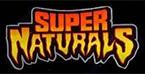 Super Naturals Tonka 1986