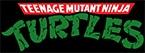 TMNT Playmates 1988 Vintage