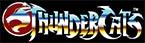 Thundercats LJN 1985