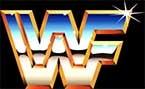 WWF Wrestling LJN Toys