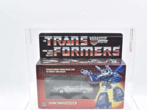 AFA G1 Transformers