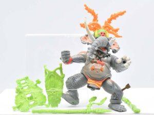 TMNT Action Figure Toys