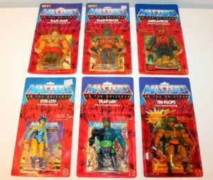 He-Man-Masters-of-the-Universe-Toys