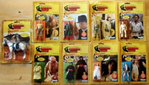 Best Place To Sell Toys Indiana Jones