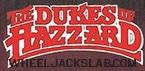 Dukes Of Hazzard Logo