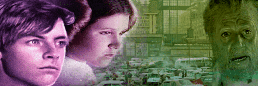 The Top 10 Sci-Fi Movies of the 1970s