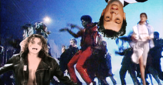 The Top 10 Music Videos of the 1980s