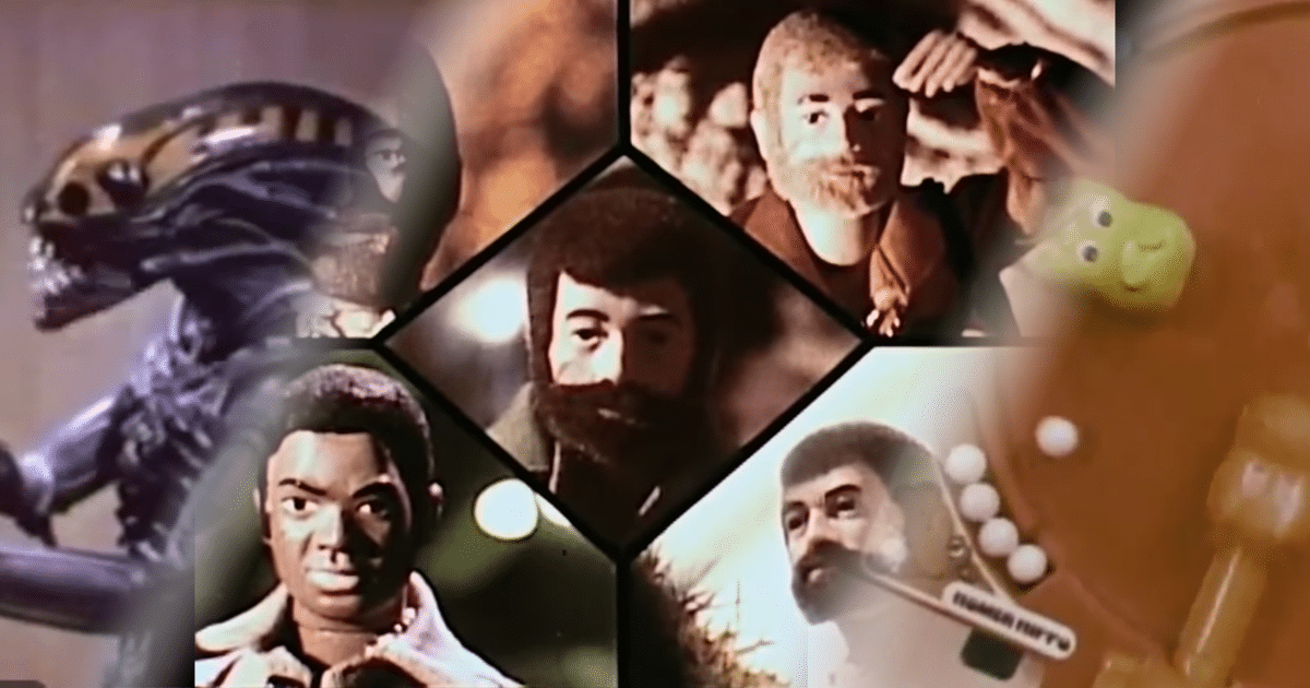 The 10 Most Memorable Toy Commercials from the 1970s