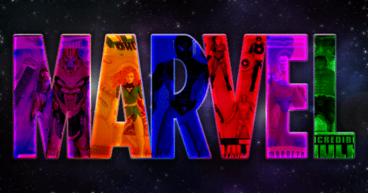 The Top 10 Toys Based on Marvel Comics